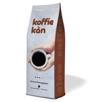Aeropress AeroPress GO Coffeemaker