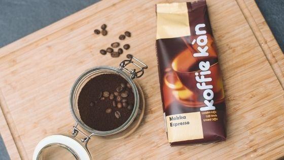 hoeveel koffies of cafeïne mag je per dag drinken?