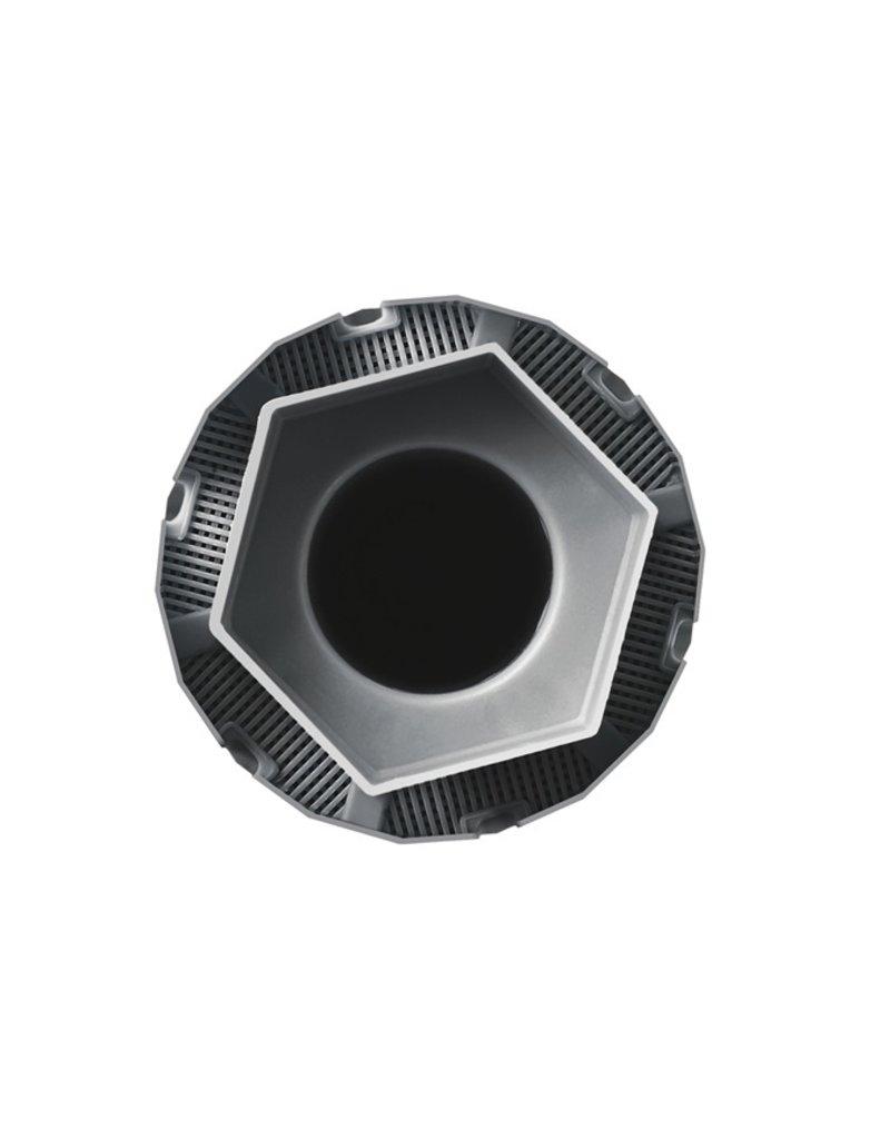 Jura Jura Filter cartridge Claris Smart