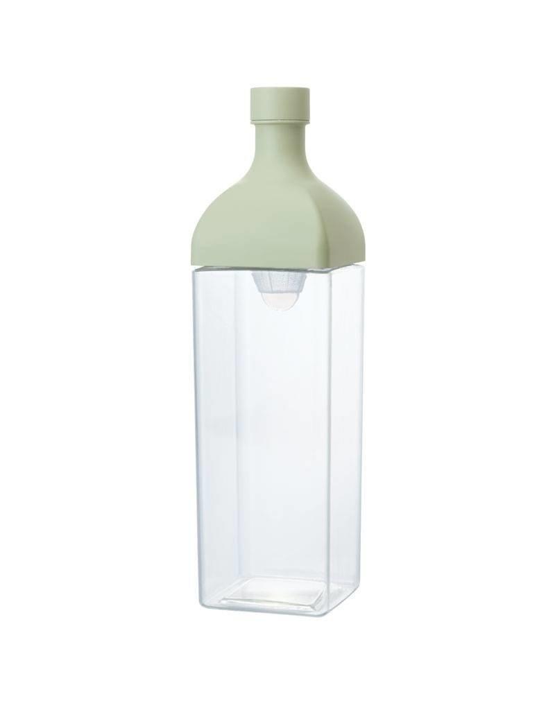Hario Hario Cold Brew Thee - Ka-Ku Bottle