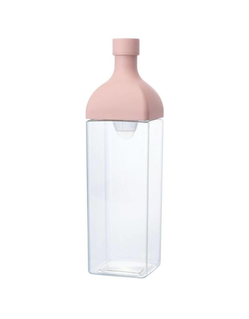 Hario Hario Cold Brew Thé - Ka-Ku Bottle
