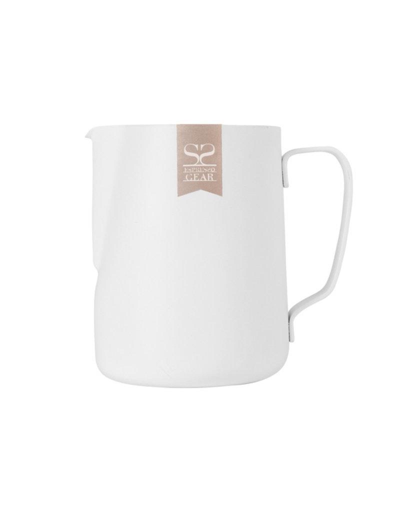 Espresso Gear Melkkannetje voor Latte Art