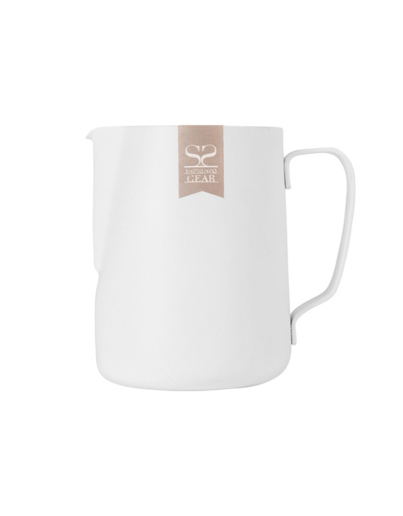 Espresso Gear Pitcher  0,35L