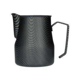 Motta Frothing Jug for Milk - 500ml