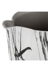 Motta Motta Pichet à mousser pour lait - 500 ml