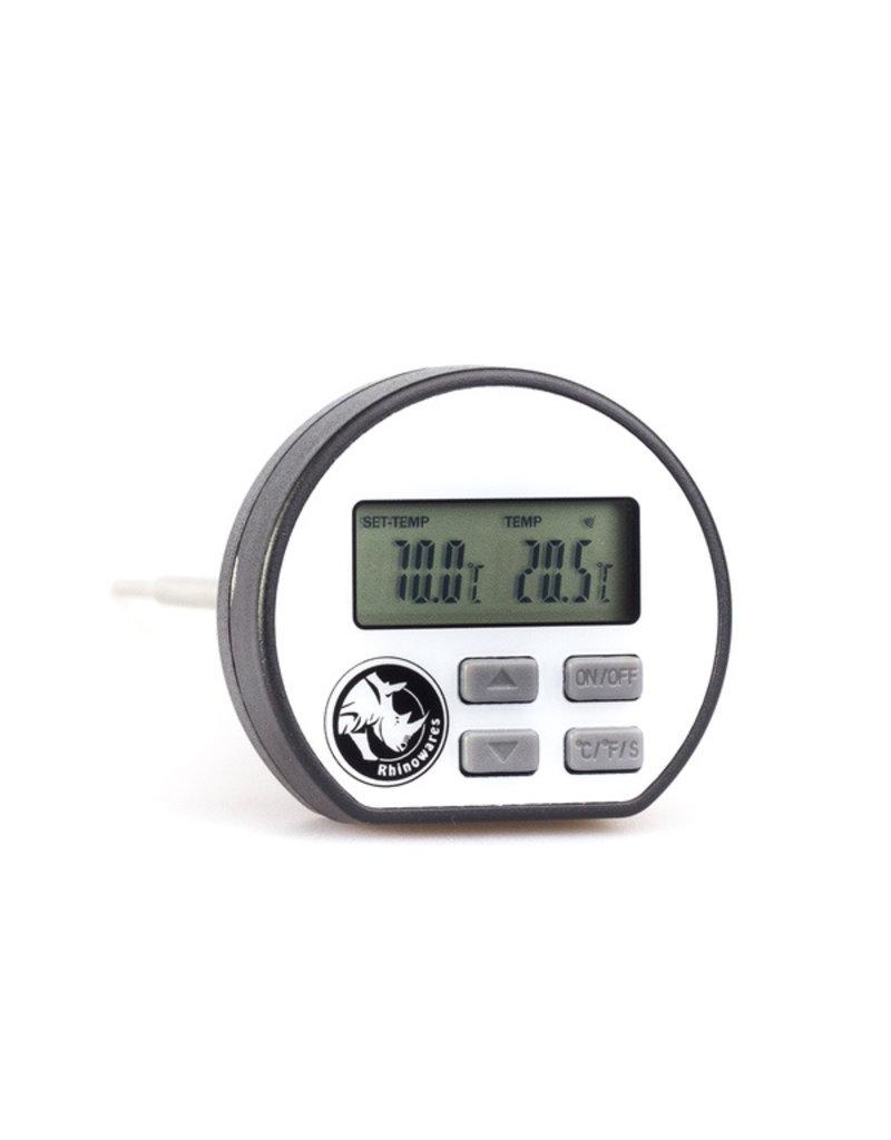 Rhinowares - Thermomètre Digital