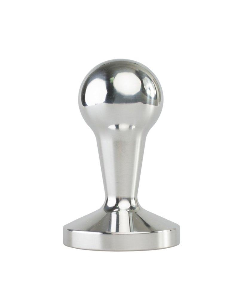 Motta Motta One-piece tamper - Aluminum