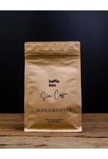 Koffie Kàn Koffie Kàn Single Origin - Maragogype Washed - Finca San Ramón