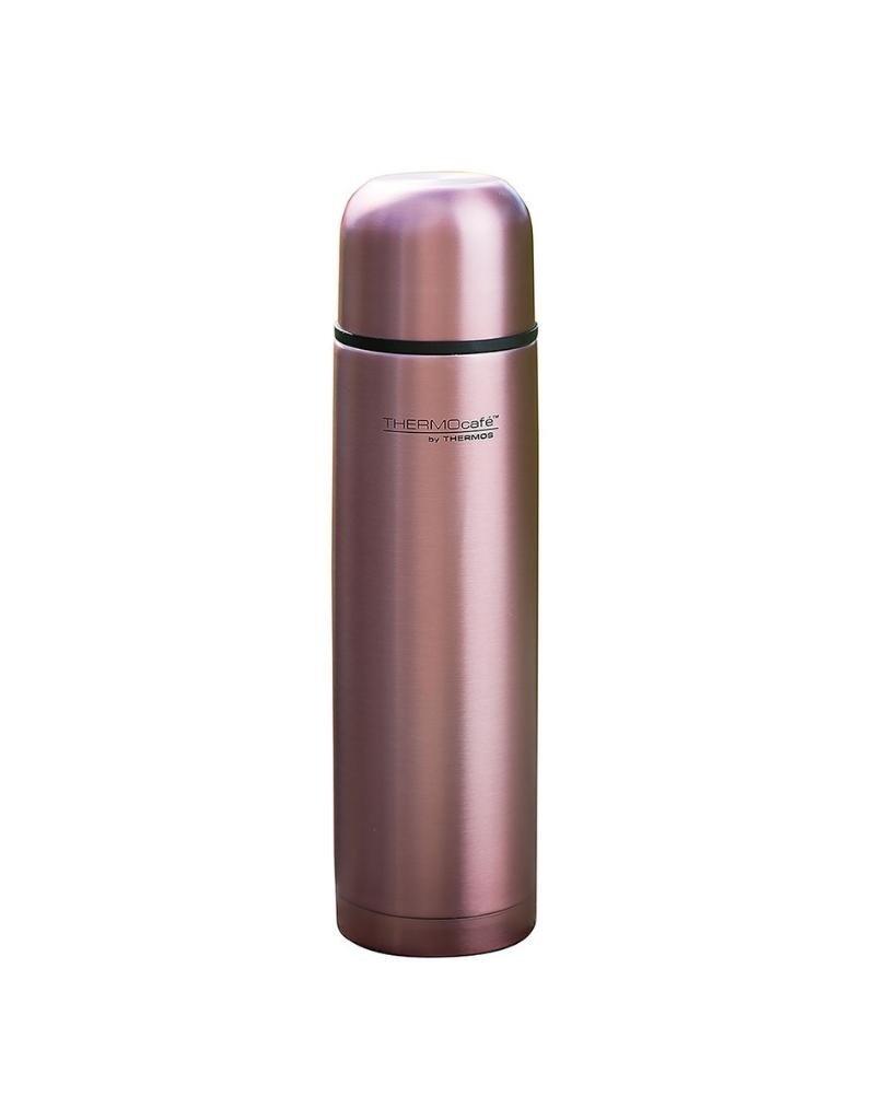 Thermos Thermosfles RVS 0,5L
