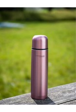 Thermos Thermal Bottle Stainless Steel 0,5L