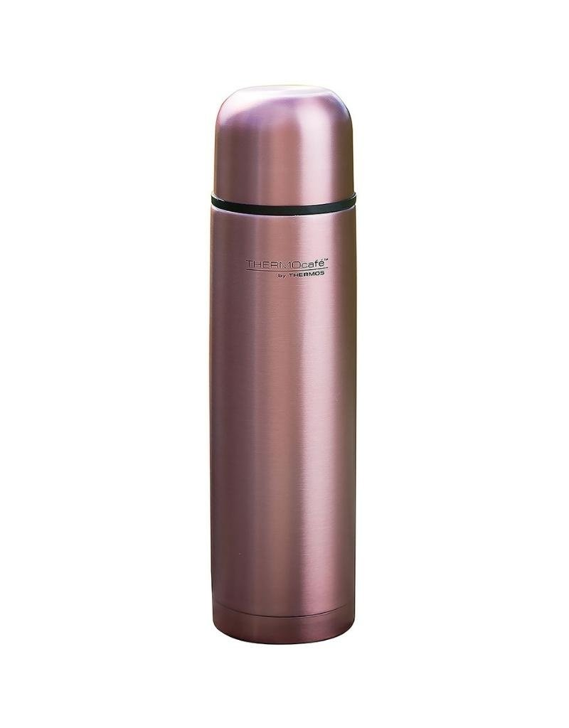 Thermos Thermal Bottle Stainless Steel 1L