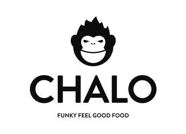 The Chalo Company