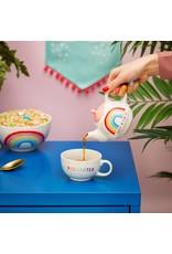 Sass&Belle Sass&Belle Rainbow Positivitea Tea for One