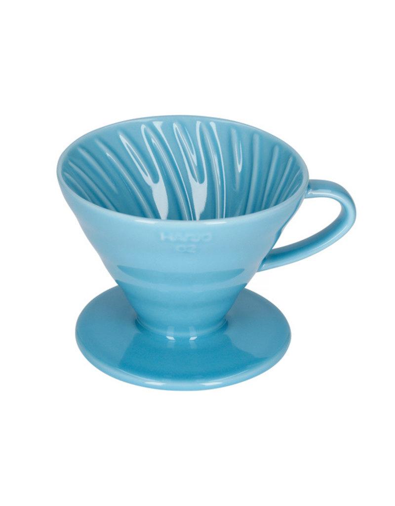 Hario Hario V60 Dripper ceramic