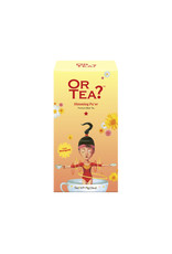 Or Tea Or Tea - Slimming Pu'er (losse thee)