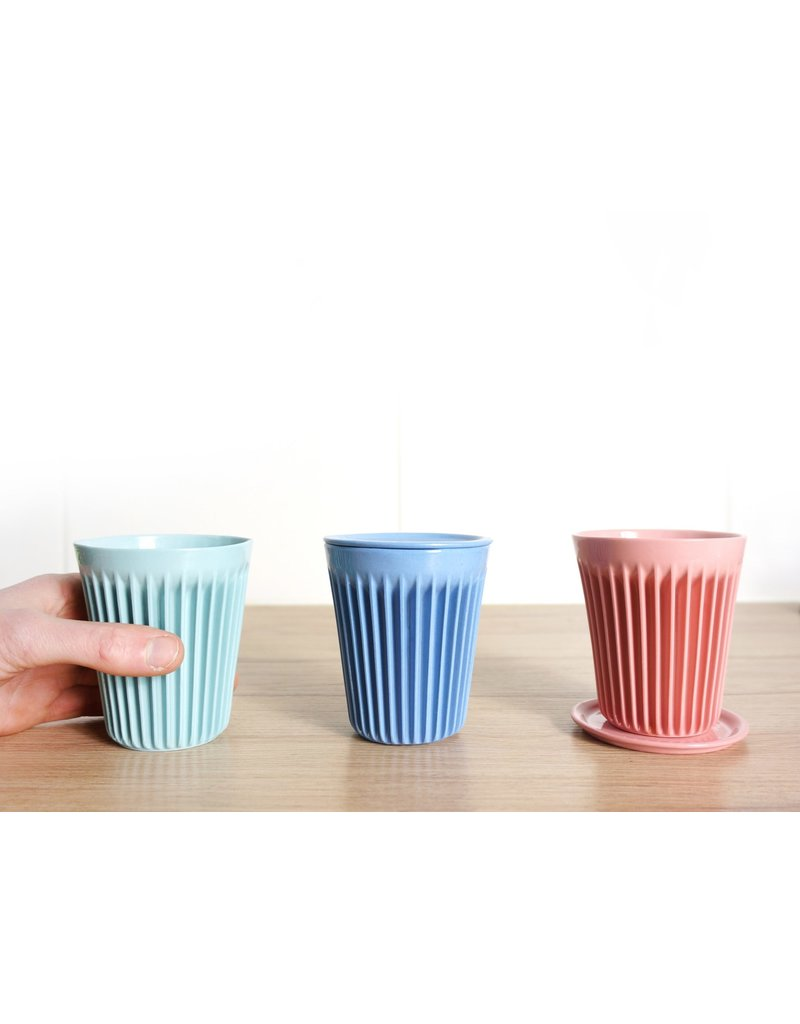 Studio Lorier - Isolator Cup