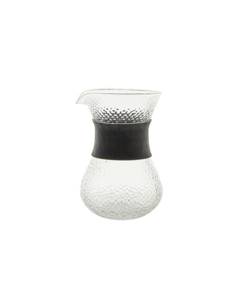 Cosy & Trendy Cosy & Trendy Coffee Maker Glass - 400ml