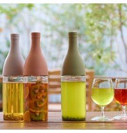 Hario Cold Brew Thé - Aisne Bottle