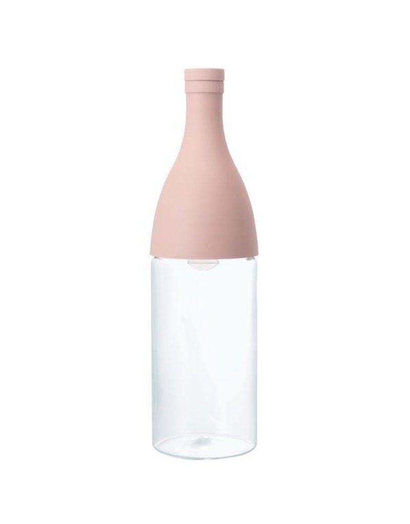 Hario Hario Cold Brew Thé - Aisne Bottle