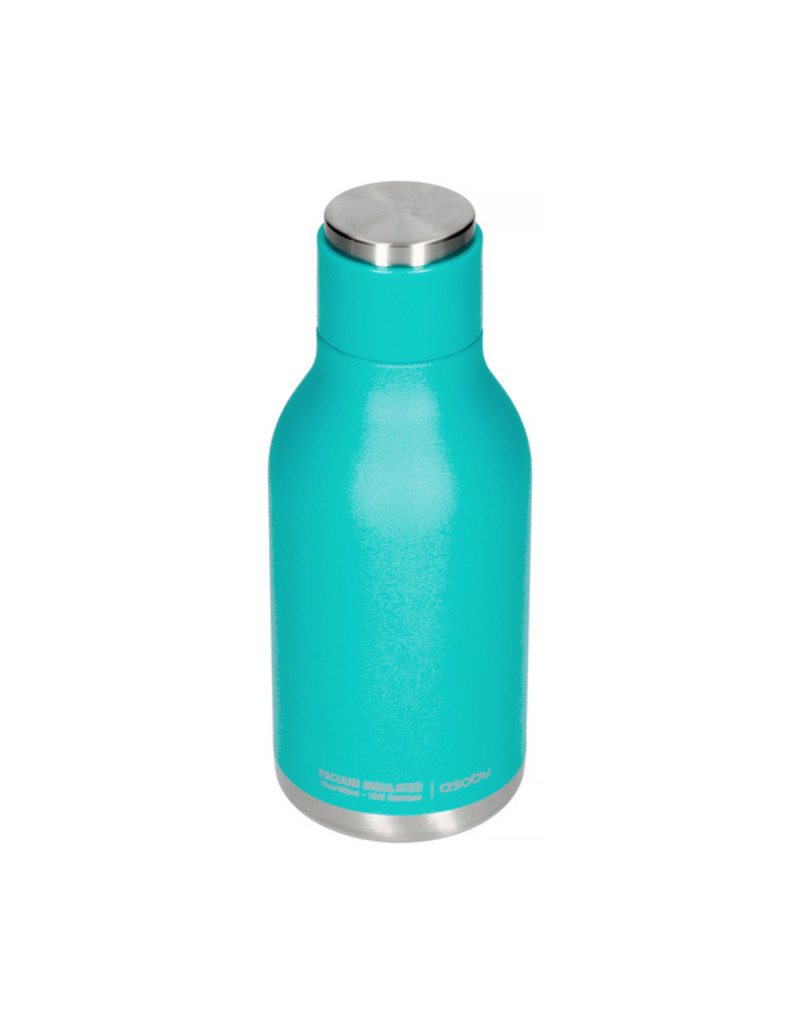 Asobu Asobu Urban Water Bottle - 460ml