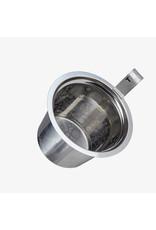 Eigenart Eigenart Filter for loose tea leaves