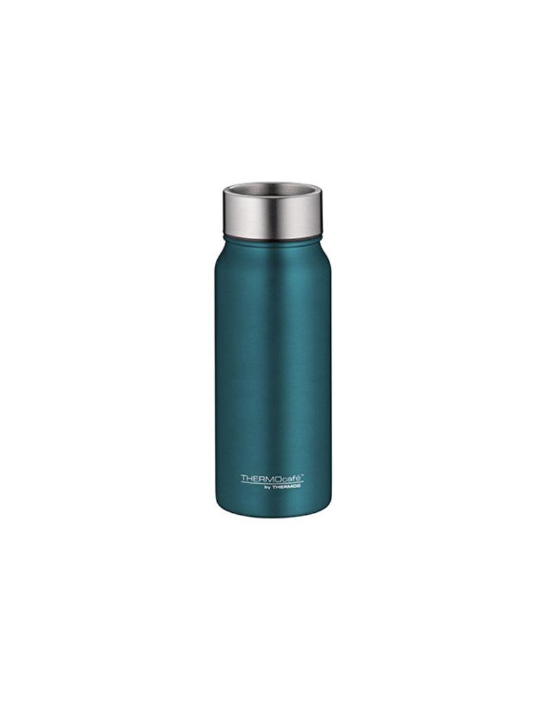 Thermos Thermos Drinking Mug SS 0.35L
