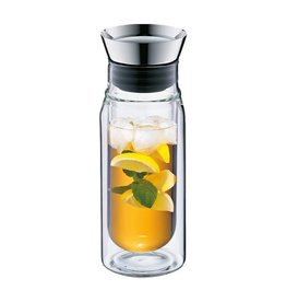 Alfi Double Walled Carafe for Tea & Infusions