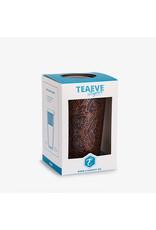 Eigenart Tea Eve  Tea Mug - Mandala - Set of 2
