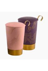 Eigenart Tea Eve Tea Mug - Precious - Set of 2