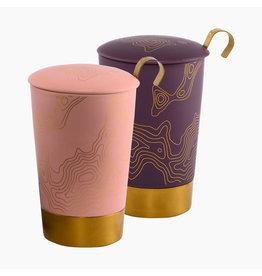 Eigenart Tea Mug - Precious - Set of 2