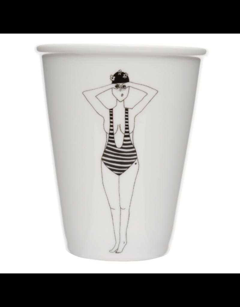 helen b. Mug helen b.  (collection 2020-21)