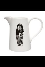 helen b. Petit pot à lait ou à eau Helen b.