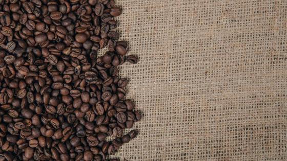 3 tips om de beste koffie voor je espressomachine te kiezen