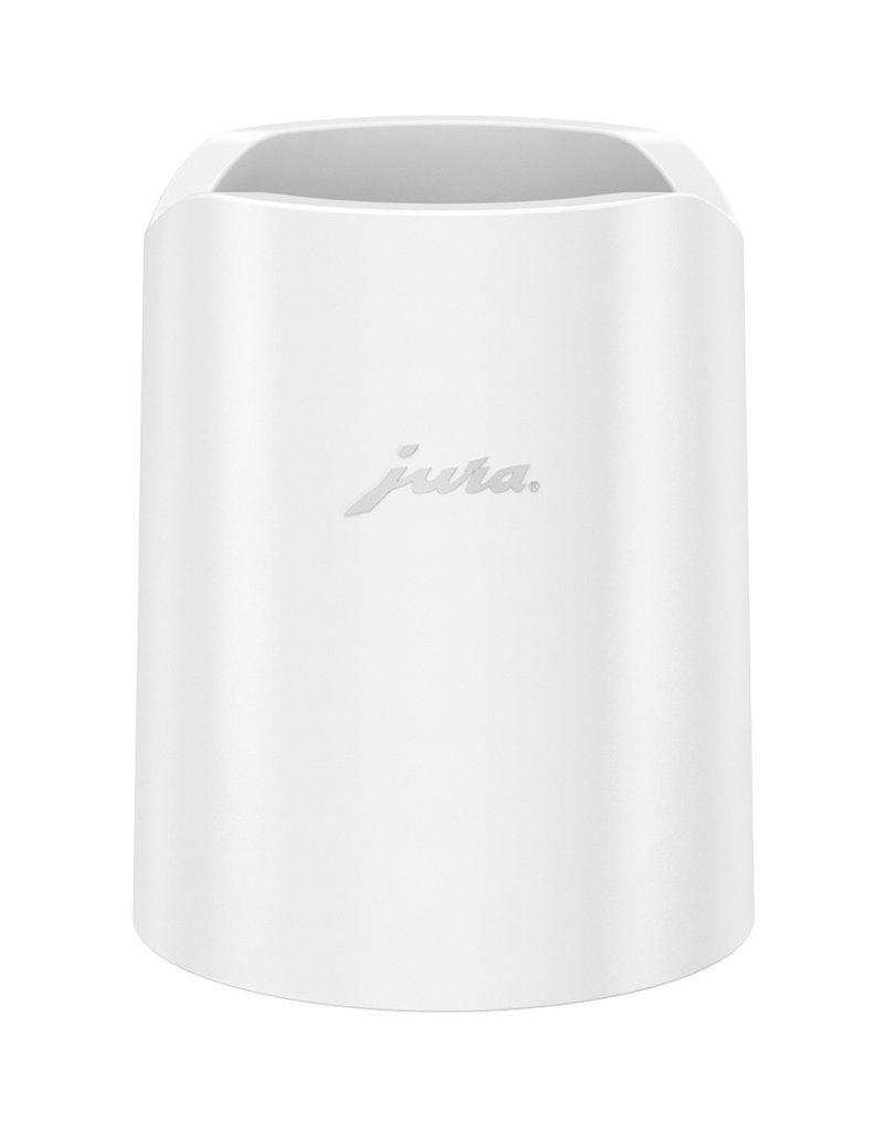 Jura Jura Glacette Glacette Cooler Glass Milk Jug