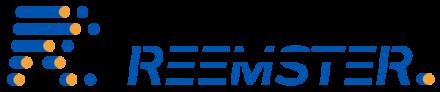 Reemster.com