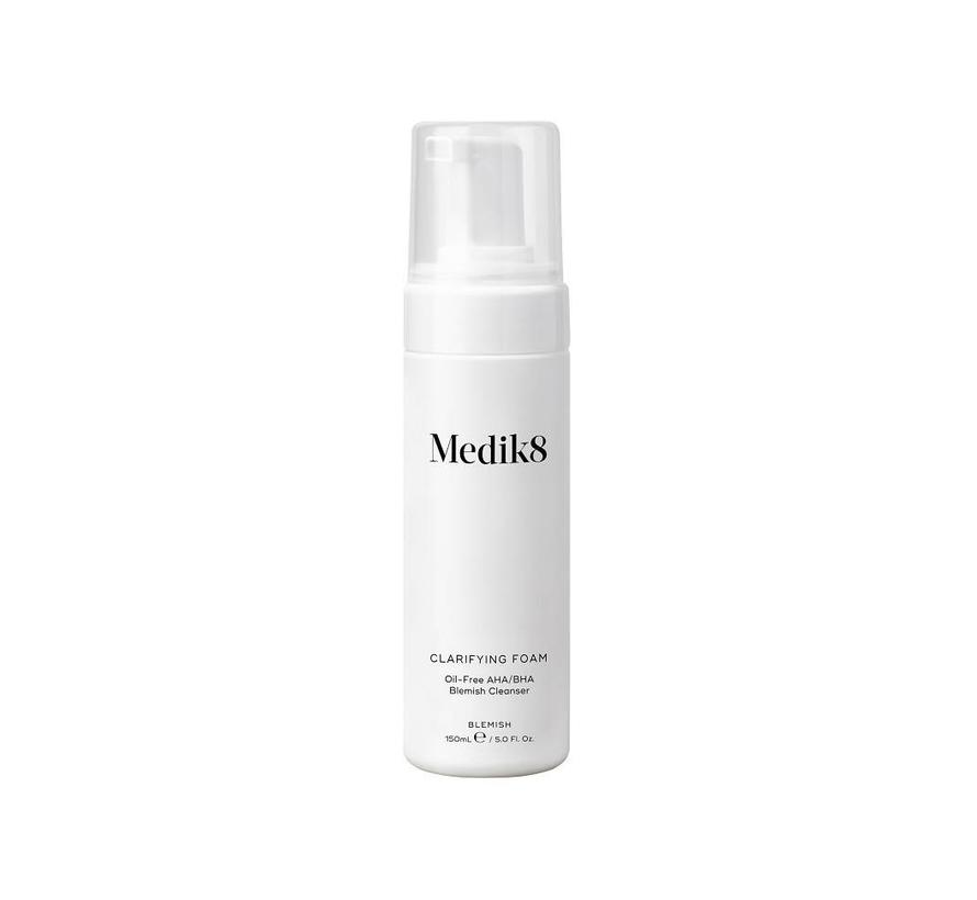 Eyes and Lips Micelar Cleanse