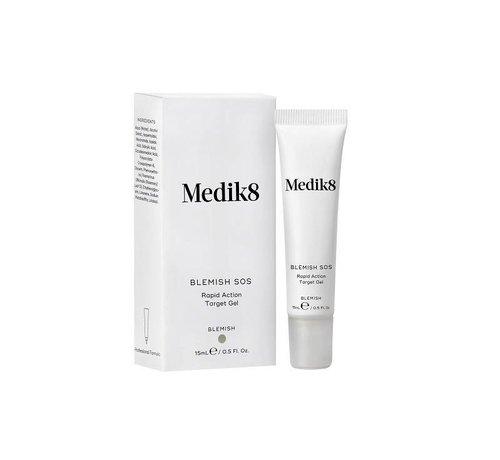 Medik8 Blemish SOS (Beta Gel)