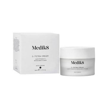 Medik8 C Tetra Cream - 3% vitamine C