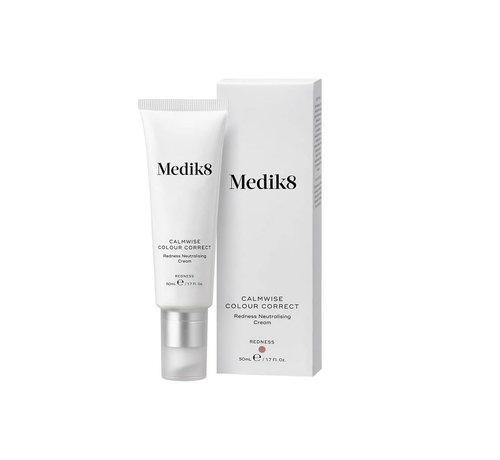 Medik8 Calmwise Color Correct (Redness Corrector)
