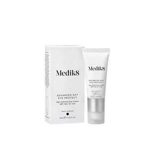 Medik8 Advanced Day EYE Protect