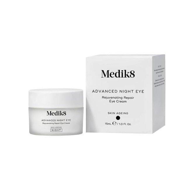 Medik8 Advanced Nighte EYE (Hydr8 Night EYE)
