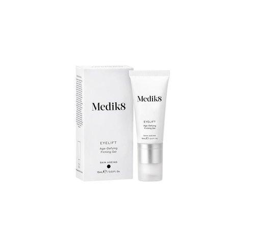 Medik8 Eyelift