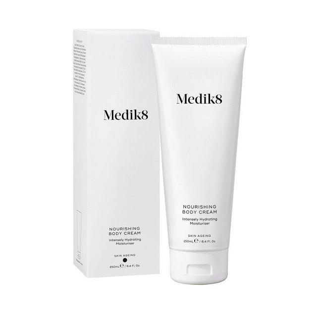 Medik8 Nourishing Body Cream (Hydr8 Body)