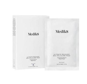 Medik8 Ultimate Recovery Bio-Cellulose Masker - Medik8