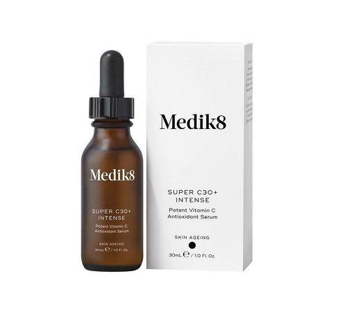 Medik8 Super C30 INTENSE