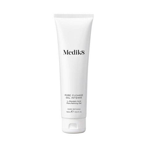 Medik8 Pore Cleanse Gel INTENSE