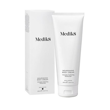 Medik8 hand en lichaamsverzorging