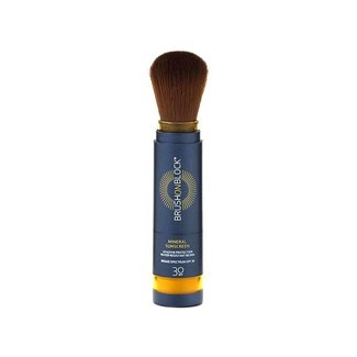 Medik8 Brush on Block SPF30