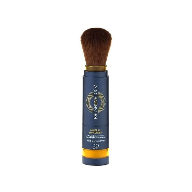 Medik8 Brush on Block SPF30
