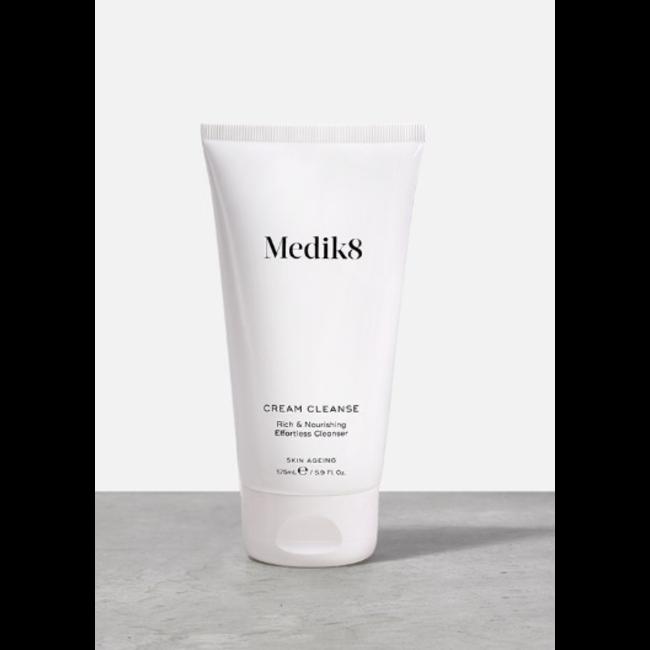 Medik8 Cream Cleanse NEW
